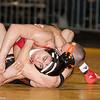 141 Michael Mangrum (Oregon St ) def  Tyler Graf (Wisconsin) 401V8975