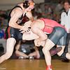 141 Michael Mangrum (Oregon St ) def  Tyler Graf (Wisconsin) 401V8961