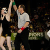 Mike Vayan photos, 2010 NCAA Wrestling Championships, Omaha, NE, March 18-20, 2010 : 6 galleries with 475 photos