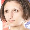 Danielle Hobeika _74I3307