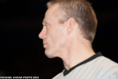 2012 NCAA Referees