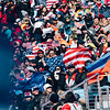Super G<br /> 2018 Olympic Winter Games in PyeongChang, Korea<br /> Photo: U.S. Ski & Snowboard