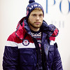 Gus Kenworthy<br /> Olympic Processing<br /> 2018 Olympic Winter Games in PyeongChang, Korea<br /> Photo: Sarah Brunson/U.S. Ski & Snowboard