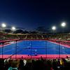 Riverside Arena, Olympic Park, London