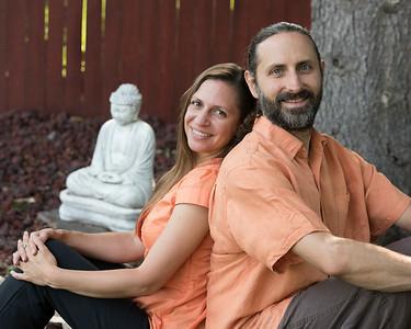 Om Ananda Yoga
