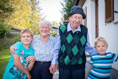 familie_2020_photo_team_f8_christian_tharovsky-druck-0009