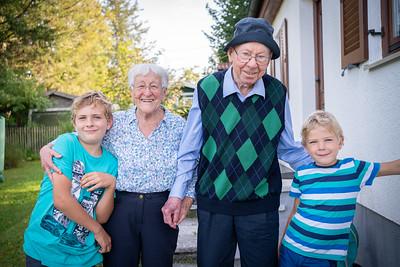 familie_2020_photo_team_f8_christian_tharovsky-druck-0011