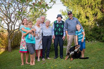 familie_2020_photo_team_f8_christian_tharovsky-web-0008