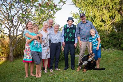 familie_2020_photo_team_f8_christian_tharovsky-druck-0008
