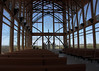 Holy Family Shrine <br /> May 11, 2008