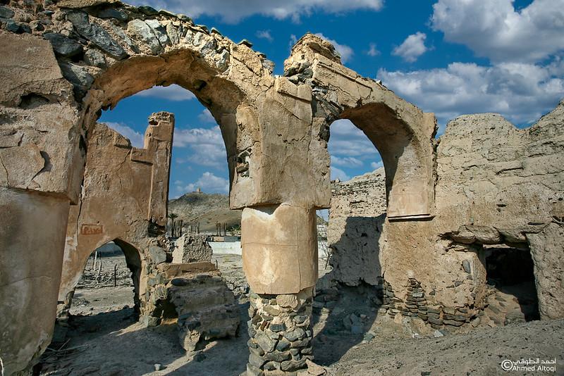 Alminzifah-Ibra 2 (1)- Oman.jpg