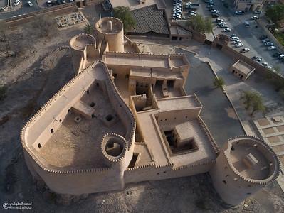 DJI_0060- Alrustq-Habtah- Oman