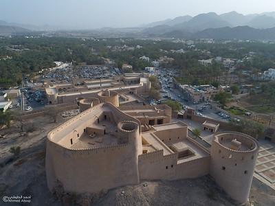 DJI_0059- Alrustq-Habtah- Oman