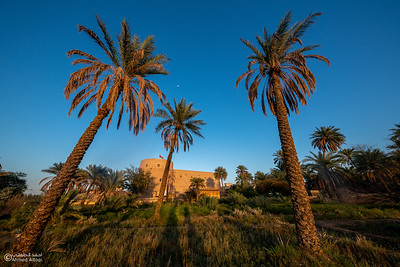 DSC05803- ALHAZM-Rustaq- Oman