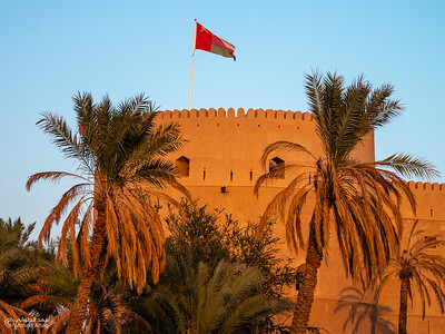 P1424229- ALHAZM- Oman