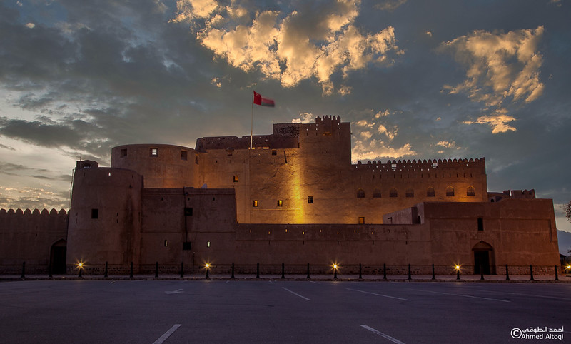 IMG_4953-Jibreen castle- Oman.jpg
