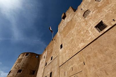FE2A0425 (1)Bahla-Jibreen castle- Oman