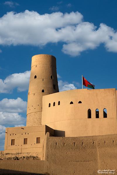 16028-Bahla- Oman.jpg