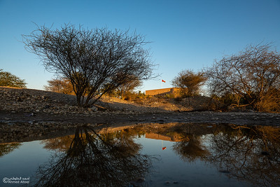 DSC05797- ALHAZM-Rustaq- Oman