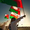 Oman Flag (9)