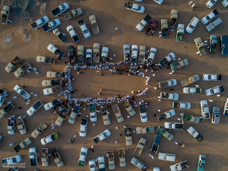 DJI_0009- Oman