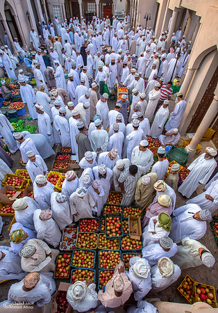 FE2A3201-Nizwa- Oman