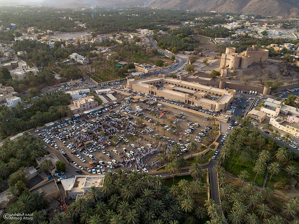 DJI_0017-1- Alrustq-Habtah- Oman