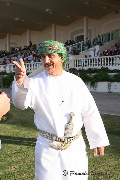 Brigiadeer Abdulrazak Bin Abdulkadar A 'Shahwarzi