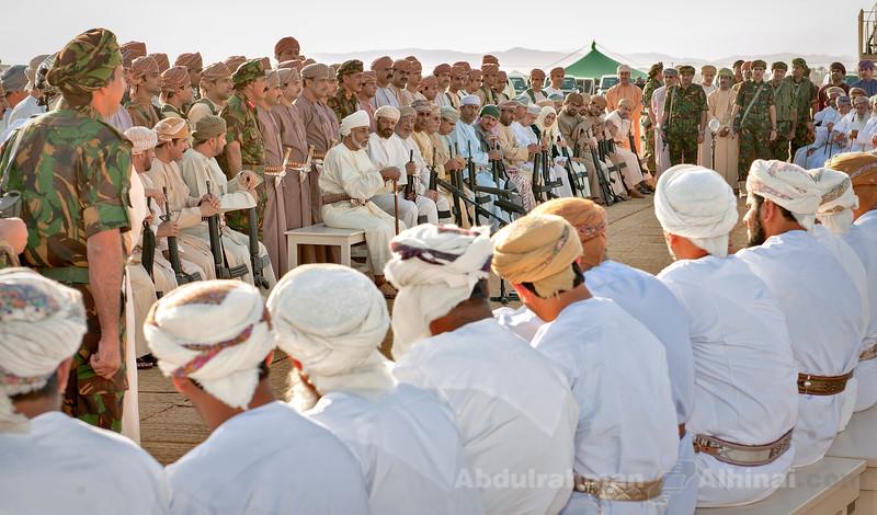 Saih A'Shamekhat, Bahla