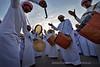 Al Ayyalah Folklore Music