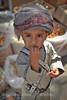 Al_Wasil, Omani_Boy,2015, Bediyyah,Boy,Eid_Al_Adha,Habtah,Habtat_Al_Wasil,Omani,eating,tasting,omani_dress,young_boy,wilayat_Bediyyah
