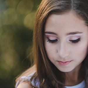 Sarah_adele-50