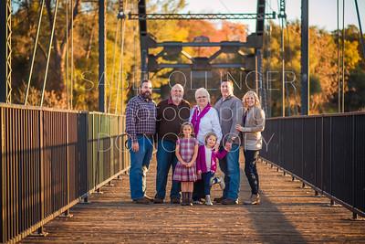 O'meara Family Fall 2015-115