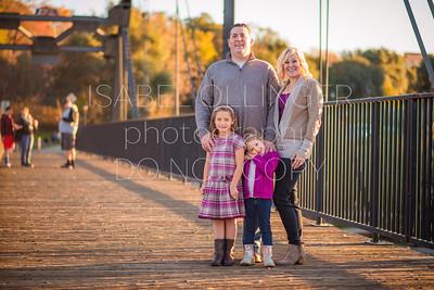 O'meara Family Fall 2015-118