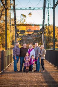 O'meara Family Fall 2015-113