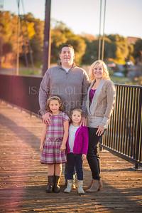 O'meara Family Fall 2015-116