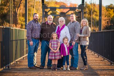 O'meara Family Fall 2015-112