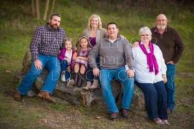 O'meara Family Fall 2015-125