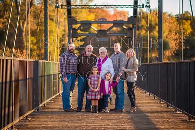 O'meara Family Fall 2015-114