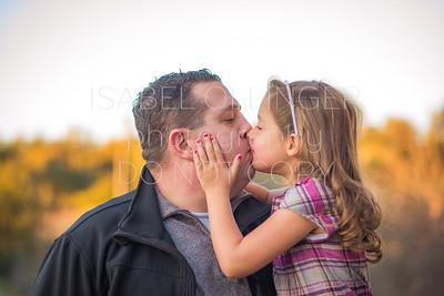 O'meara Family Fall 2015-132