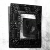 Miroir, chambre de Léonard de Vinci, Clos Lucé