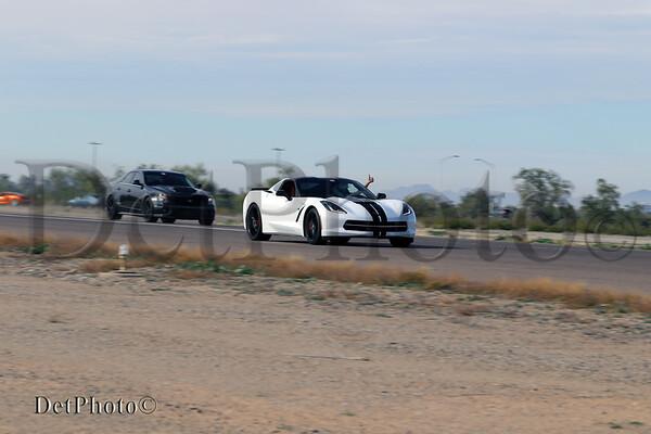 NoFlyZone  Arizona December 15-16