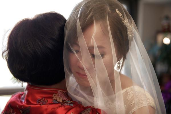 Wedding Best