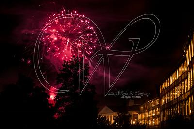 Fireworks_140705_147
