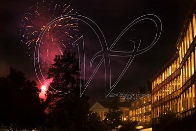 Fireworks_140705_146