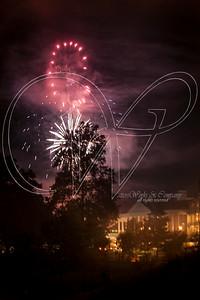 Fireworks_140705_134