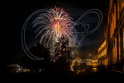 Fireworks_140705_137
