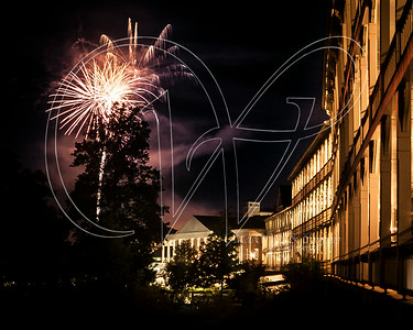 Fireworks_140705_119_1