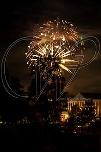 Fireworks_140705_124