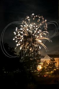 Fireworks_140705_125